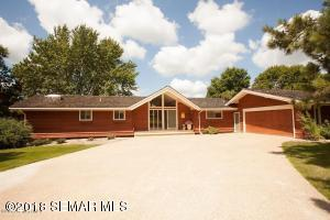 62867  185th  Avenue, DODGE CENTER