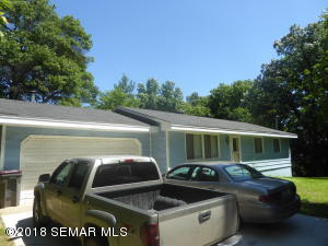 5080 W Hidden Valley  Drive, SAVAGE, 55378, MN