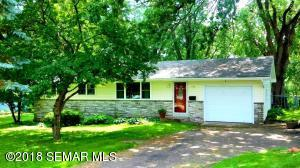 376 66th NE Avenue, Fridley, 55432, MN