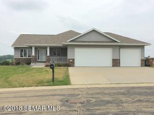 1783  Tiger Ridge  Drive, ALBERT LEA