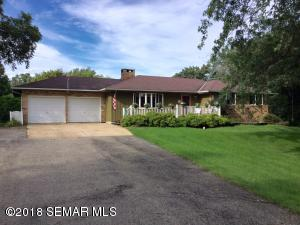 74222  240th  Street, ALBERT LEA