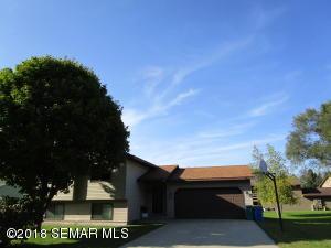 1936 Greenwood  Drive, OWATONNA, 55060, MN