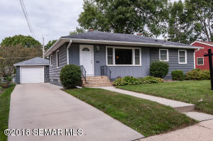 1009  14th NE Avenue, ROCHESTER