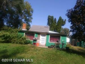 5960  14th E Highway, ROCHESTER