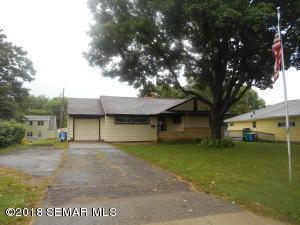 342  Mc Indoe  Street, OWATONNA, 55060, MN
