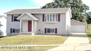 754  50th NW Avenue, ROCHESTER