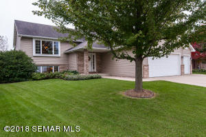 3740  David SW Lane, ROCHESTER