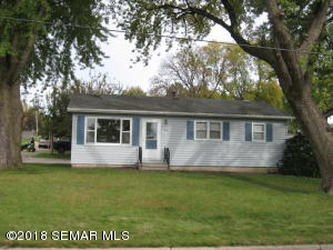513  Wedgewood  Road, ALBERT LEA