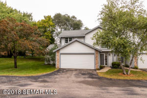 2834  Riverwood NW Lane, ROCHESTER
