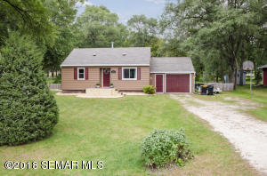 2528  Marion SE Road, ROCHESTER