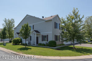 2910  Agate NW Place, ROCHESTER
