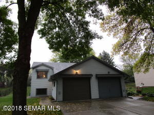 8433 Sheridan N Avenue, BROOKLYN PARK, 55444, MN