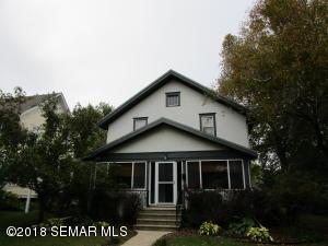 552 E Academy  Street, OWATONNA, 55060, MN