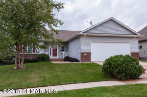 5388  Middlebrook NW Drive, ROCHESTER