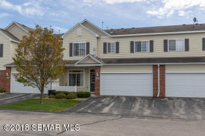 5855  Camellia NW Court, ROCHESTER