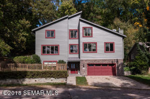 835  15 1 2 NW Street, ROCHESTER