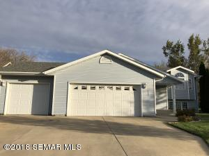 1293 Bellflower NE Lane, OWATONNA, 55060, MN