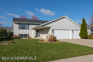 4605  58 NW Lane, ROCHESTER