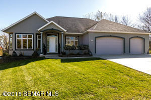 4604  Windslow NW Lane, ROCHESTER