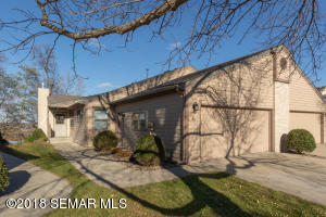 46  Conner SW Circle, ROCHESTER
