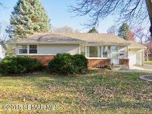 2220  Elton Hills NW Drive, ROCHESTER