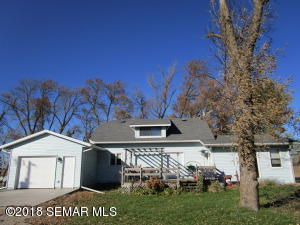 13656 SE 19th  Avenue, BLOOMING PRAIRIE, 55917, MN