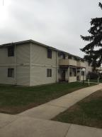 2120  Valleyhigh NW Drive, ROCHESTER