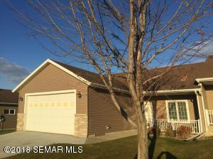 3049  Monroe NW Drive, ROCHESTER