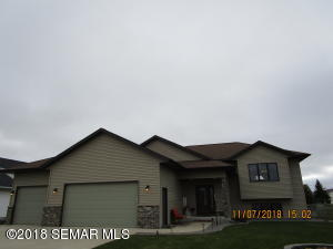 2575 Fox Hollow  Lane, OWATONNA, 55060, MN