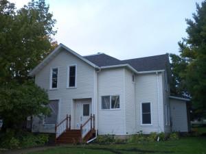 Brenda Sheldon Real Estate In Southeast Minnesota