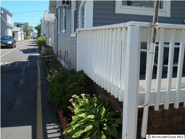 Photo of home for sale at 50 Shore Villa Road Road, South Seaside Park NJ