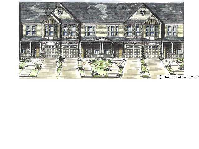 Photo of home for sale at 318 Hawthorne Lane Lane, Barnegat NJ