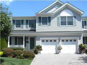Photo of home for sale at 558 Pitney Drive Drive, Spring Lake Heights NJ