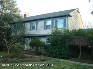 Photo of home for sale at 183 Lamdan Lane Lane, Toms River NJ