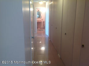 Photo of home for sale at 787 Ocean Avenue Avenue, Long Branch NJ