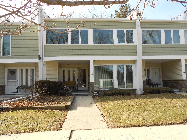 Photo of home for sale at 274 Bath Avenue Avenue, Long Branch NJ