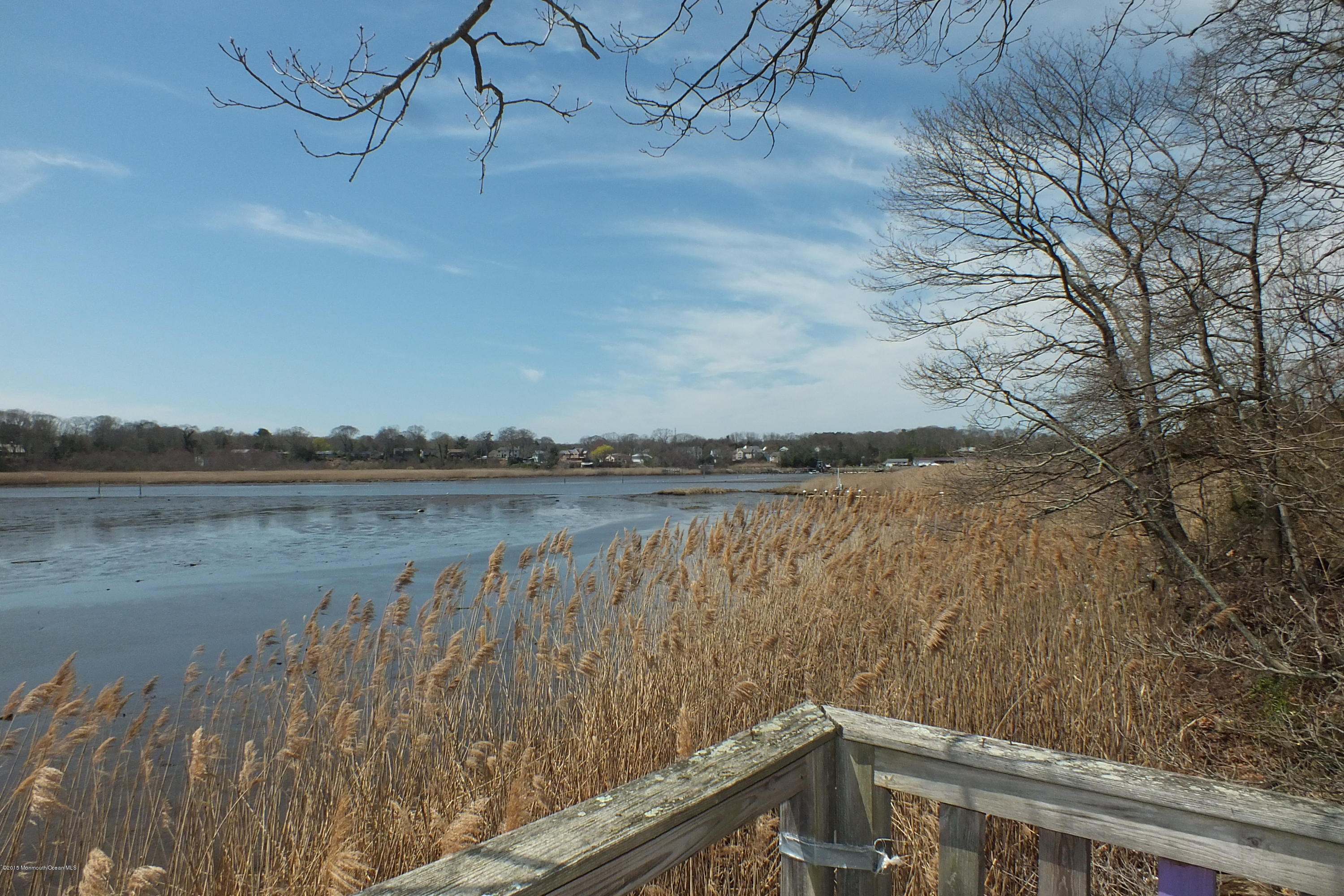 Photo of home for sale at 2397 Rivercrest Court Court, Manasquan NJ