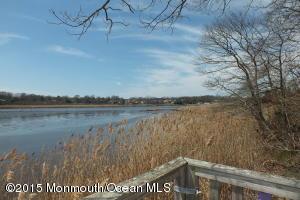 Property for sale at 2397 Rivercrest Court, Manasquan,  NJ 08736