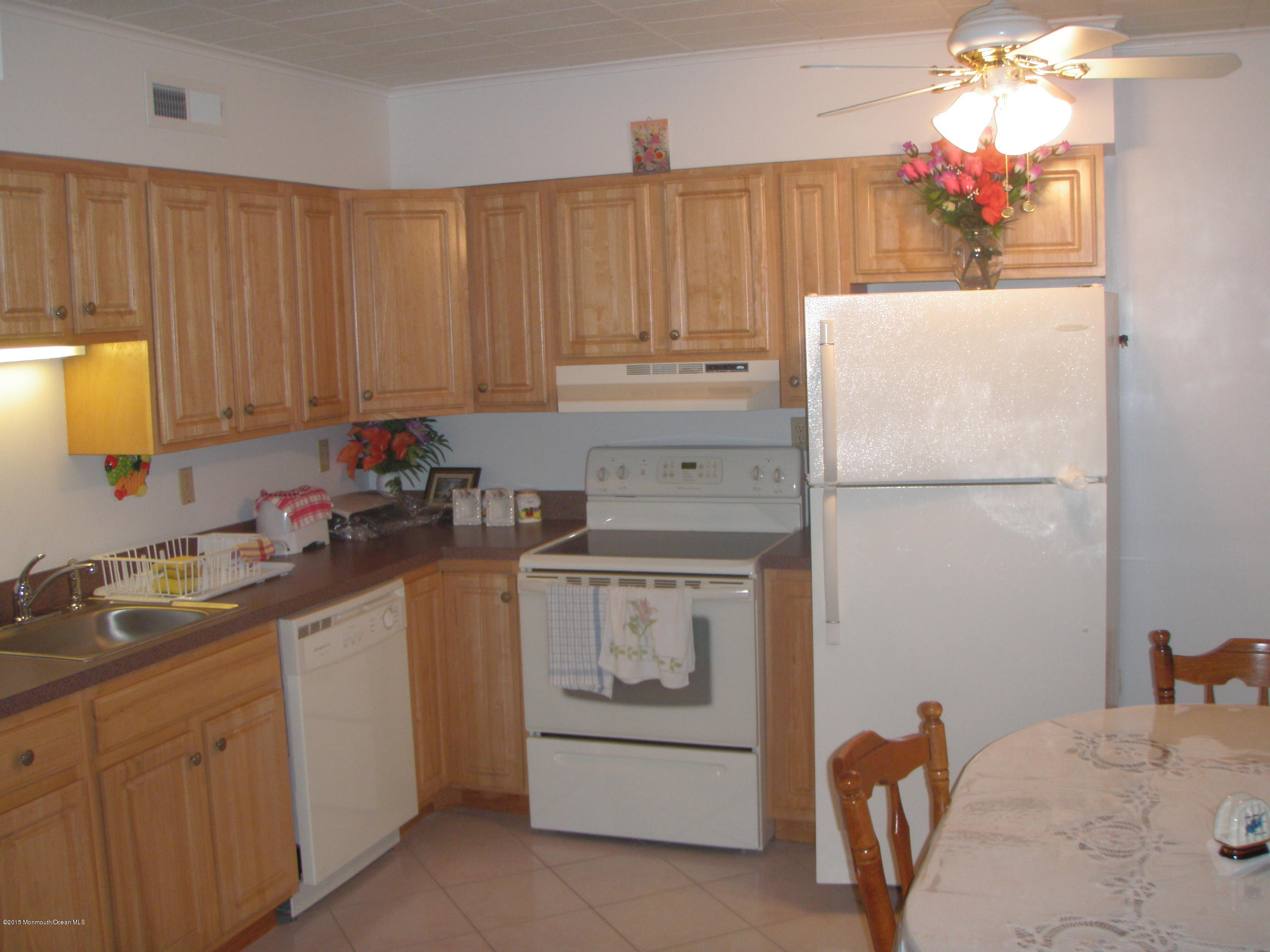 Photo of home for sale at 1601 Boulevard, Seaside Heights NJ