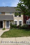 Photo of home for sale at 811 Egret Court Court, Tuckerton NJ