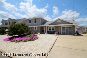 Photo of home for sale in Forked River NJ