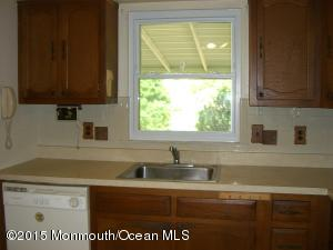 Photo of home for sale at 61 Constitution Boulevard Boulevard, Whiting NJ