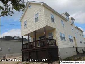201 Arnold Avenue, Point Pleasant Beach, NJ 08742