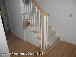 Photo of home for sale at 414 Manhattan Avenue Avenue, Bayville NJ
