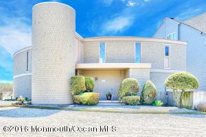 700 Morven Terrace, Sea Girt, NJ 08750