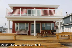 1306 Ocean Avenue, Lavallette, NJ 08735