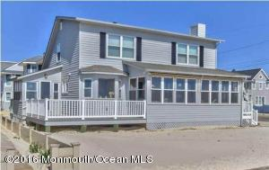 500 Ocean Avenue, Lavallette, NJ 08735