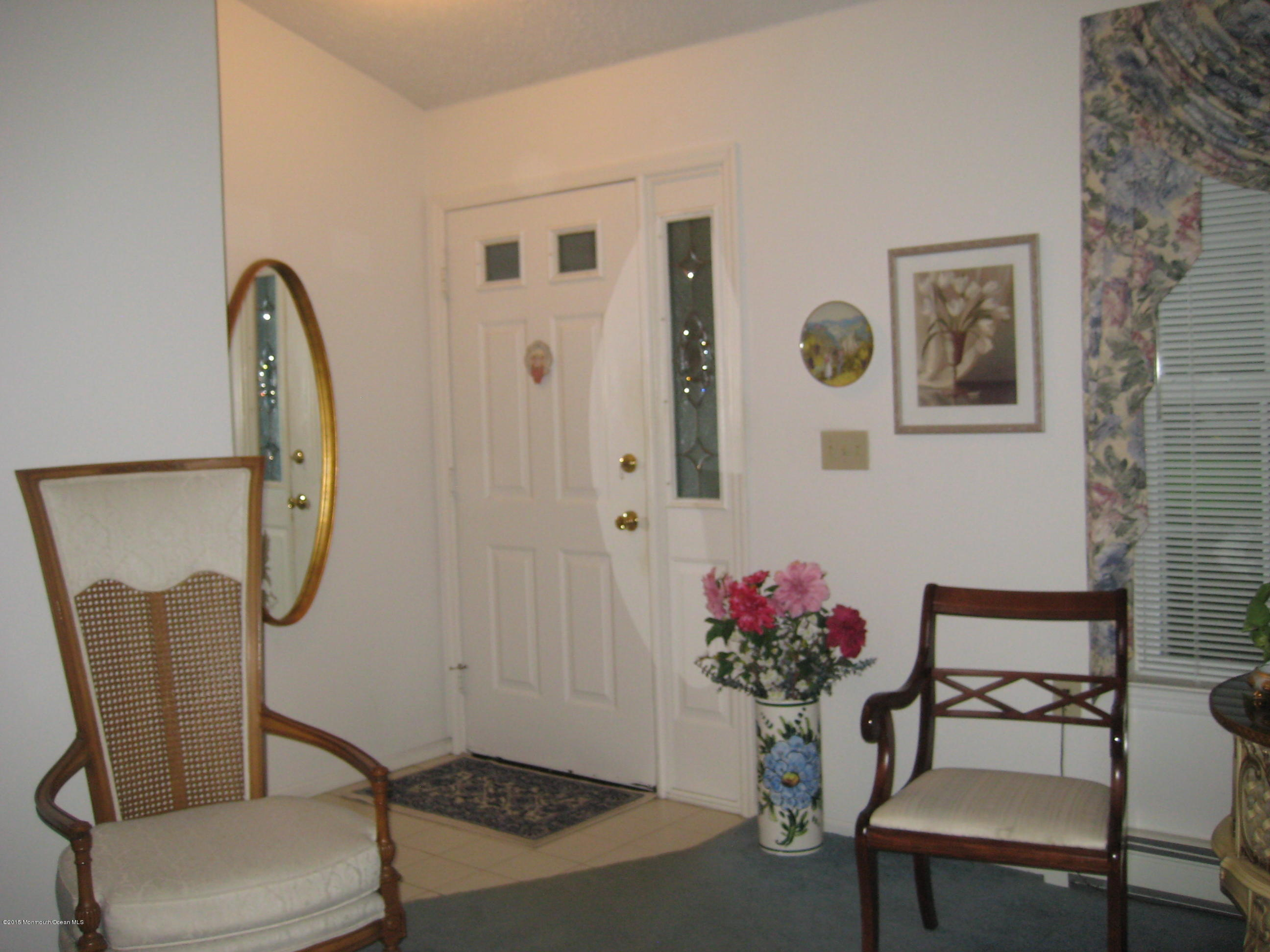 Photo of home for sale at 53 Morning Glory Lane Lane, Whiting NJ