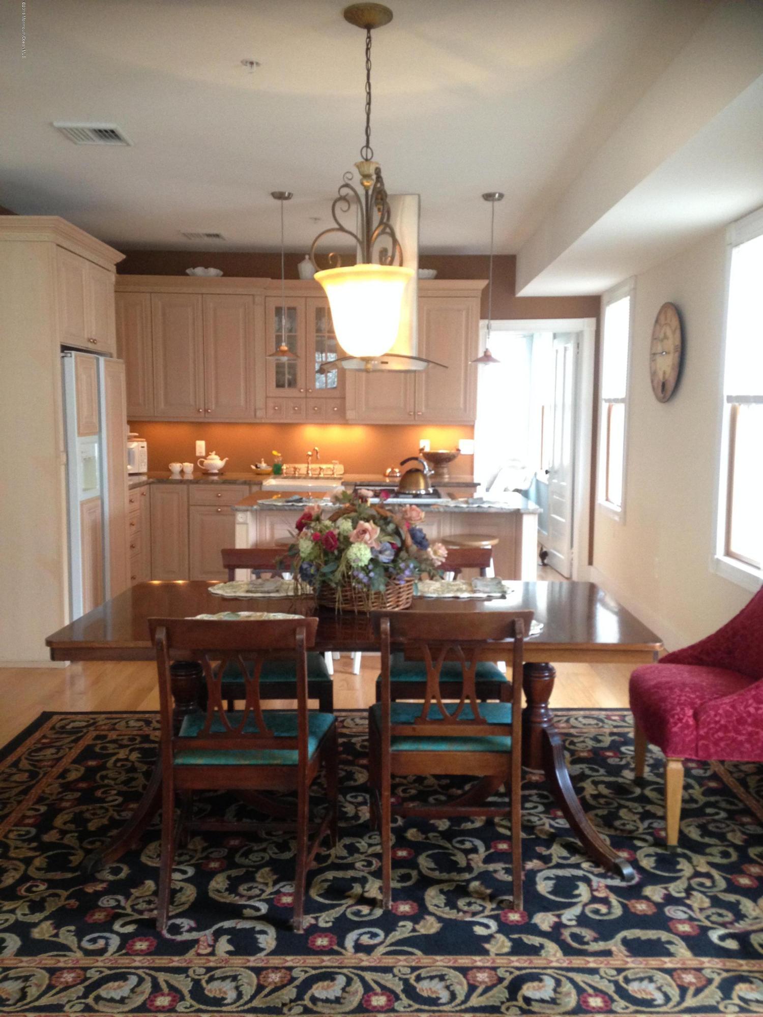 Photo of home for sale at 54 Olin Street Street, Ocean Grove NJ