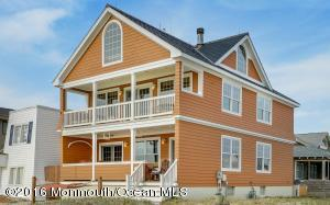 145 Beach Front, Manasquan, NJ 08736